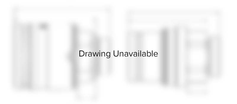 part sketch drawing placeholder